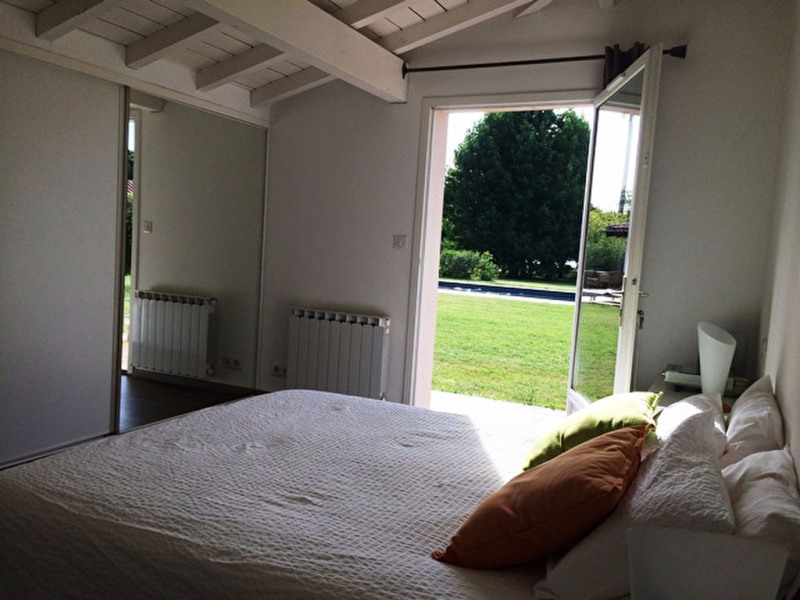 Vente de prestige maison / villa Soustons 852000€ - Photo 8