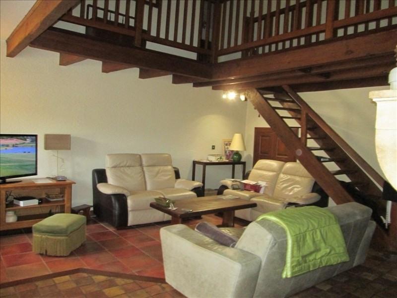 Vente maison / villa Macon 395000€ - Photo 4