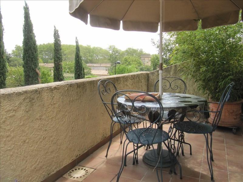 Vente de prestige maison / villa Coudoux 767000€ - Photo 8