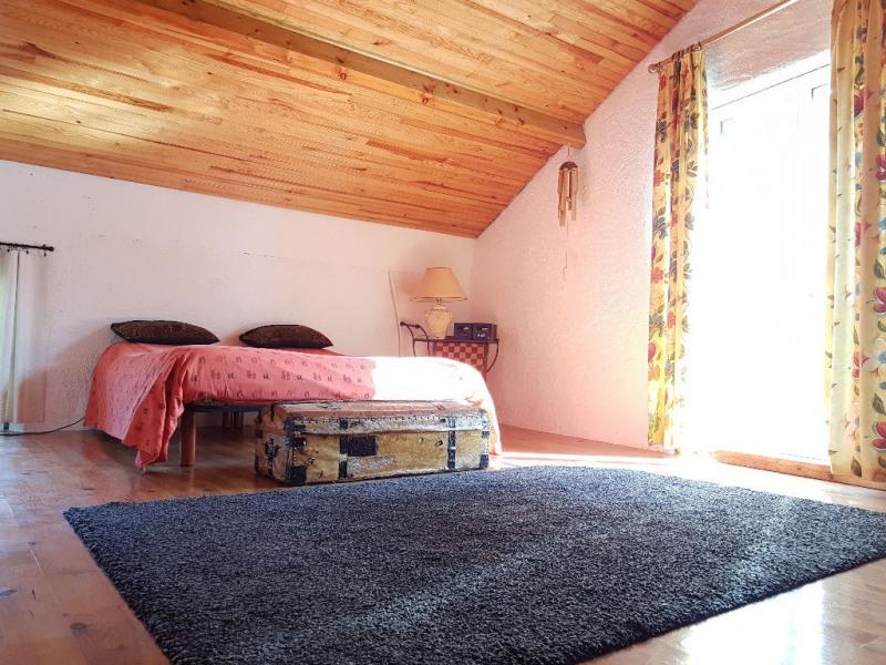 Sale house / villa Riscle 192000€ - Picture 8