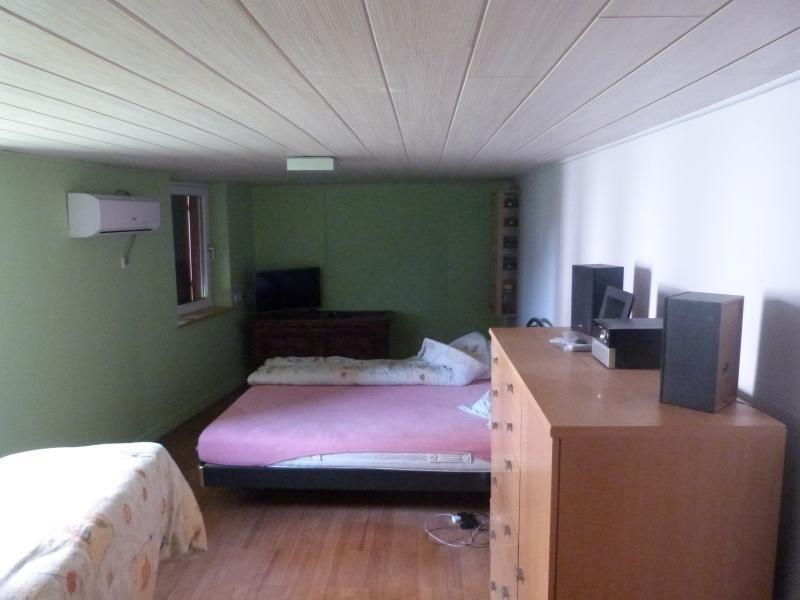Verkoop  huis Saverne 200000€ - Foto 6