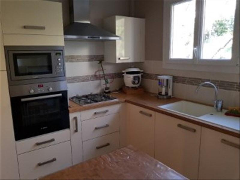 Vente appartement Le havre 120000€ - Photo 2