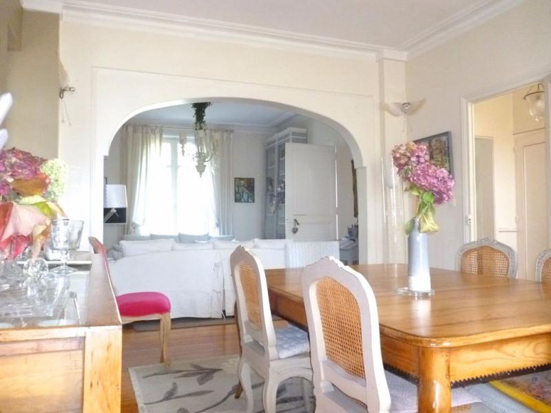 Vente de prestige maison / villa Nantes 1006000€ - Photo 3