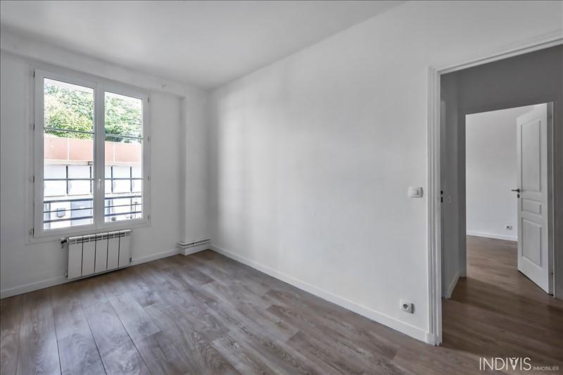Vente appartement Puteaux 630000€ - Photo 7