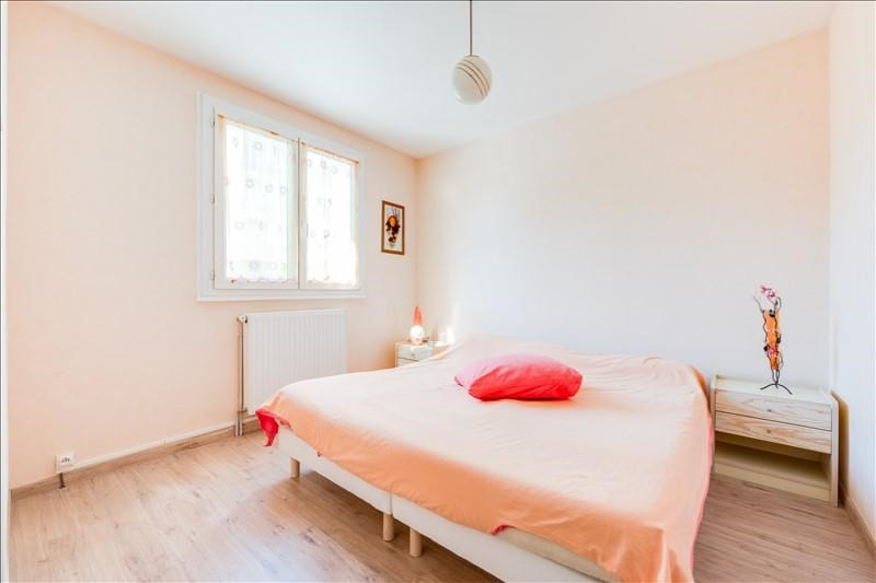 Sale house / villa Besancon 152000€ - Picture 2