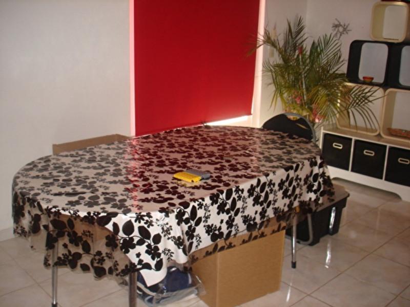 Investment property house / villa La crau 157000€ - Picture 3