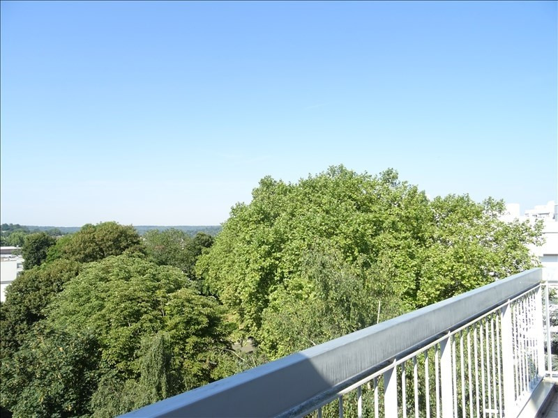 Location appartement Marly le roi 935€ CC - Photo 6