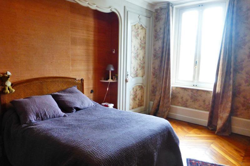 Deluxe sale house / villa Lyon 9ème 870000€ - Picture 8