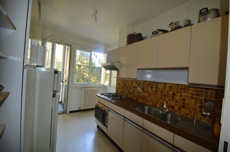 Vendita appartamento Avignon extra muros 89000€ - Fotografia 4