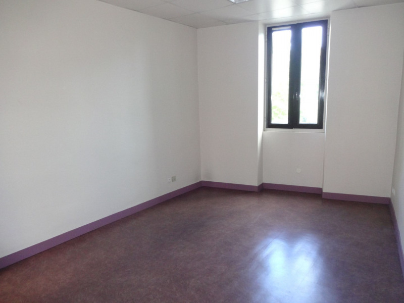 Sale building Sorgues 122000€ - Picture 7