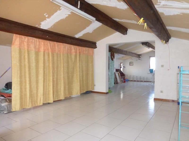 Sale house / villa La farlede 535000€ - Picture 6