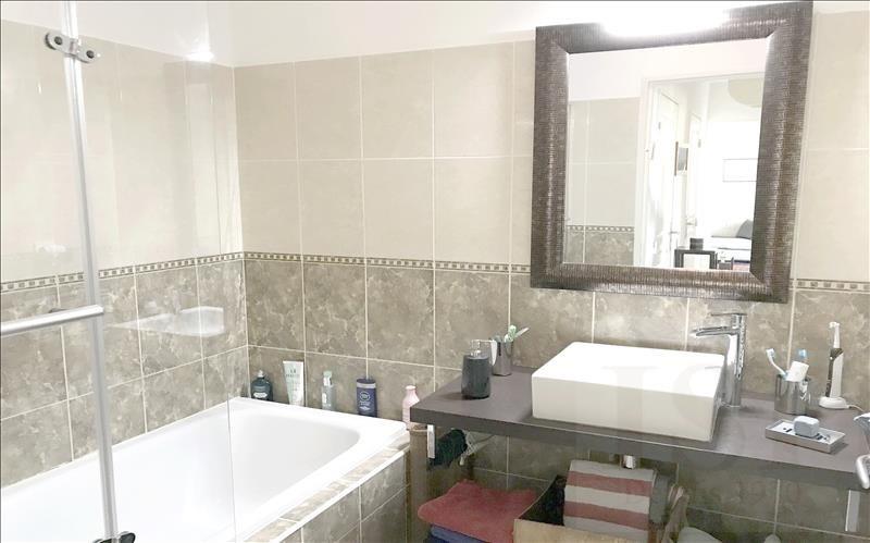 Vente appartement Aix en provence 294000€ - Photo 8