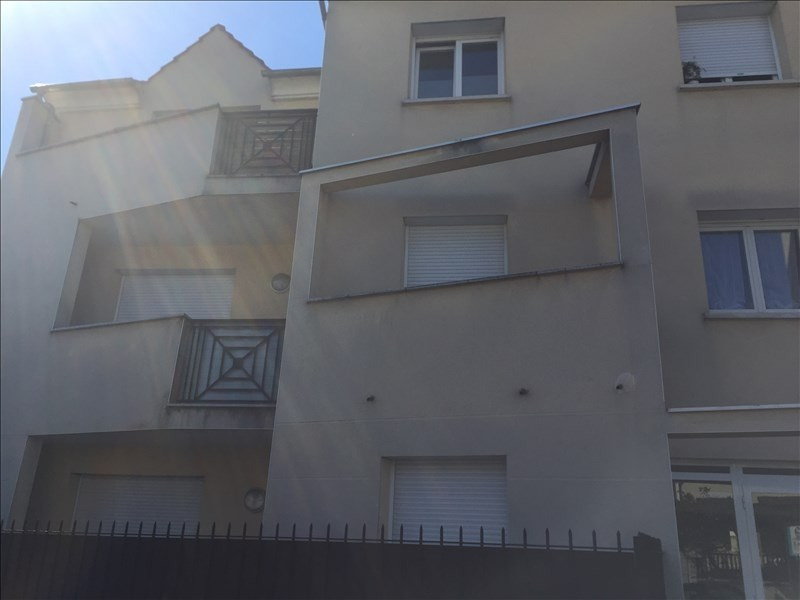 Rental apartment Savigny sur orge 765€ CC - Picture 4