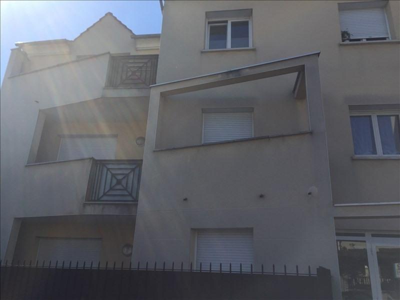 Location appartement Savigny sur orge 765€ CC - Photo 4