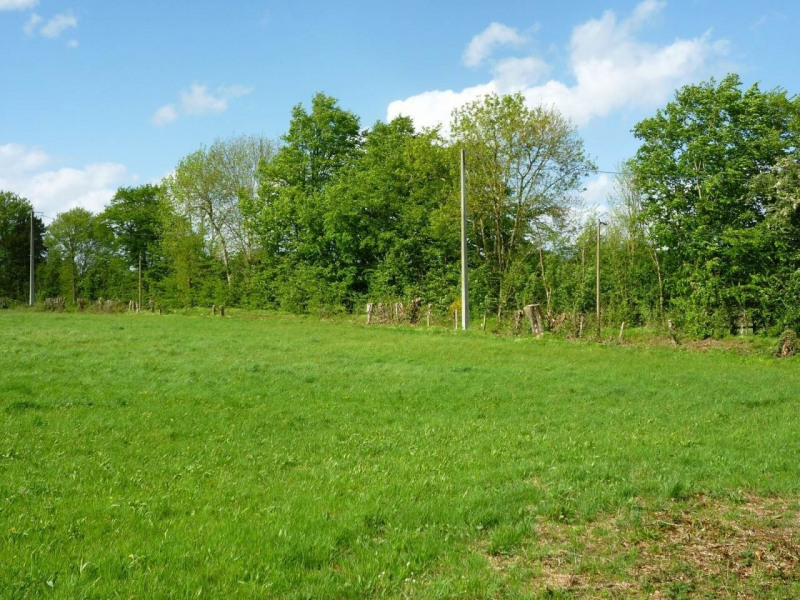 Vente terrain Broglie 21500€ - Photo 4