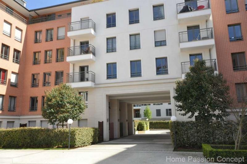 Vente appartement Rueil malmaison 330000€ - Photo 3