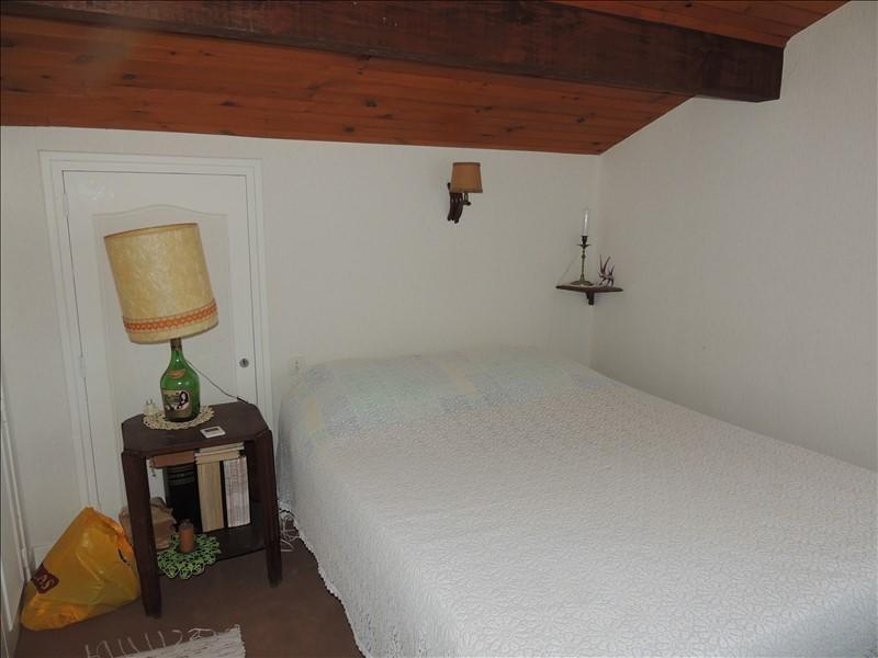 Sale house / villa Ondres 348000€ - Picture 8