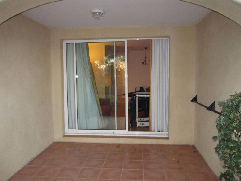 Vente appartement Mallemort 115 000€ - Photo 5