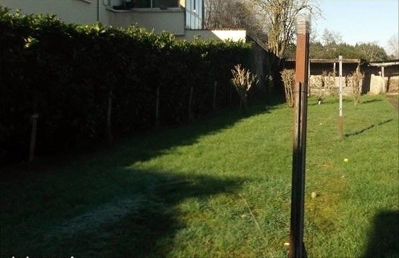 Sale house / villa Oloron ste marie 44000€ - Picture 2