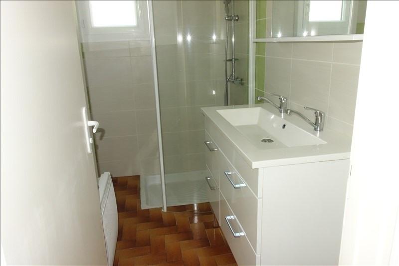Vente maison / villa Landeronde 143000€ - Photo 5