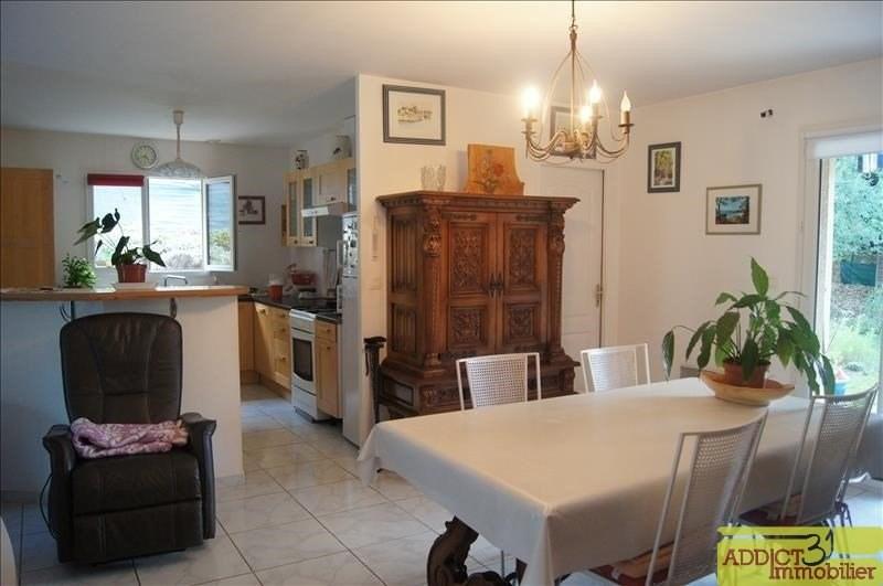 Vente maison / villa Verfeil 246750€ - Photo 6