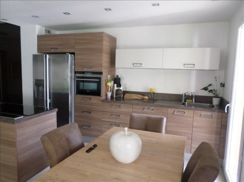 Vente appartement Frejus 332000€ - Photo 8