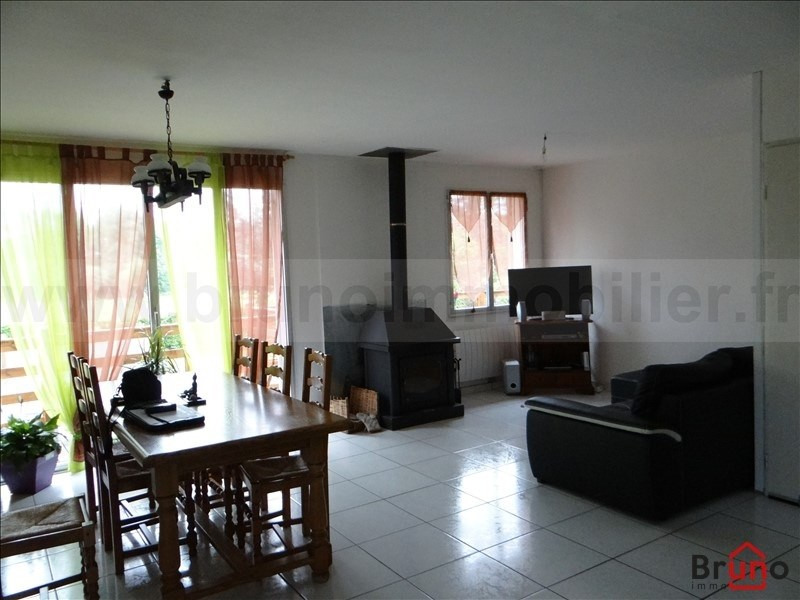 Vente maison / villa Rue  - Photo 3