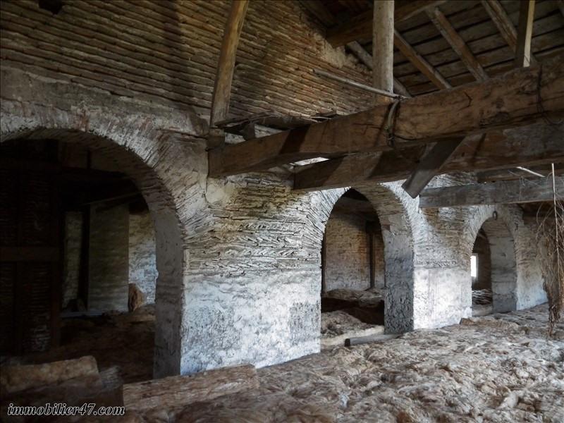 Vente de prestige maison / villa Clairac 395000€ - Photo 10