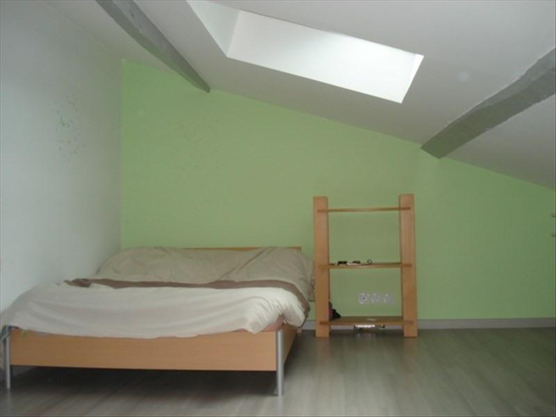 Produit d'investissement maison / villa Moulis en medoc 273000€ - Photo 9