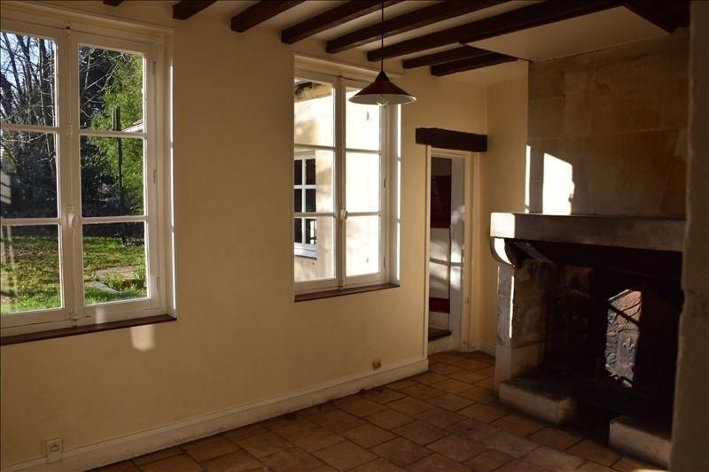Vente de prestige maison / villa Caen 725000€ - Photo 5