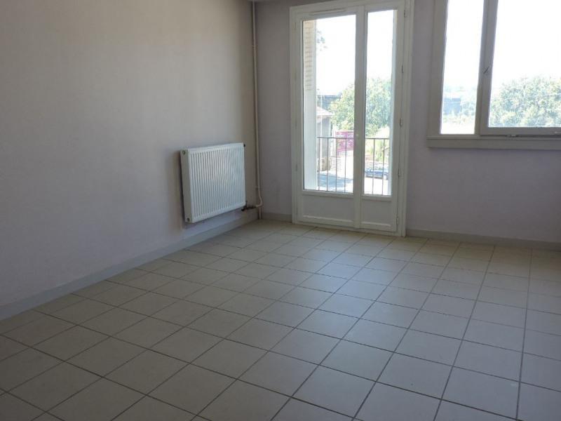 Vente appartement Limoges 54780€ - Photo 2