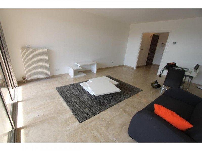 Location appartement Nice 995€ +CH - Photo 4