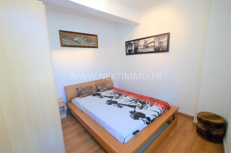 Sale apartment Sospel 83500€ - Picture 3