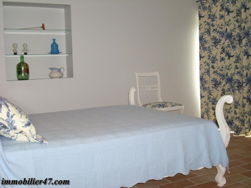 Deluxe sale house / villa Prayssas 665000€ - Picture 16
