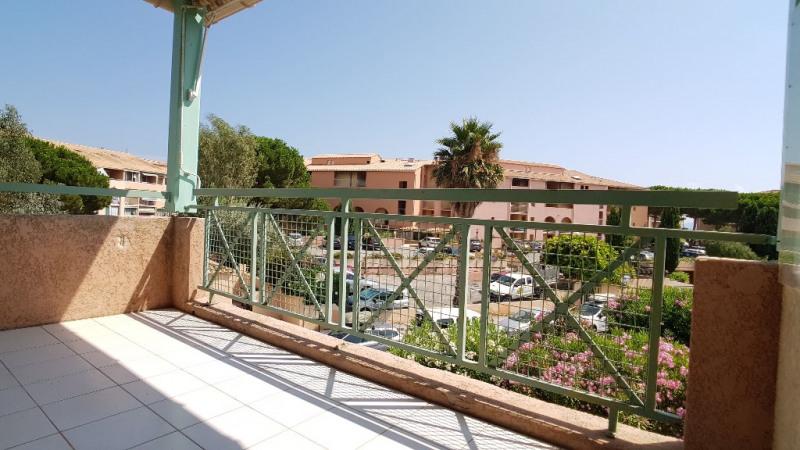 Vendita appartamento La londe les maures 235000€ - Fotografia 1