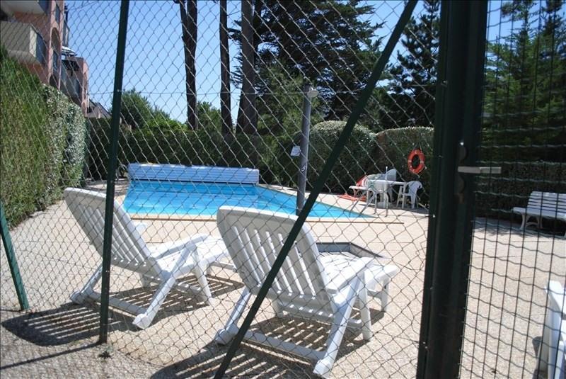 Vente appartement La baule escoublac 150800€ - Photo 2