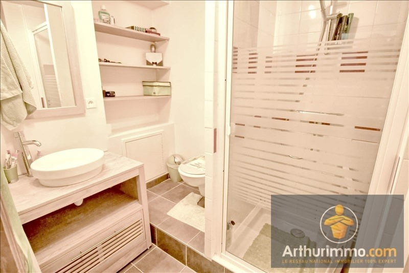 Vente maison / villa La verpilliere 145000€ - Photo 4