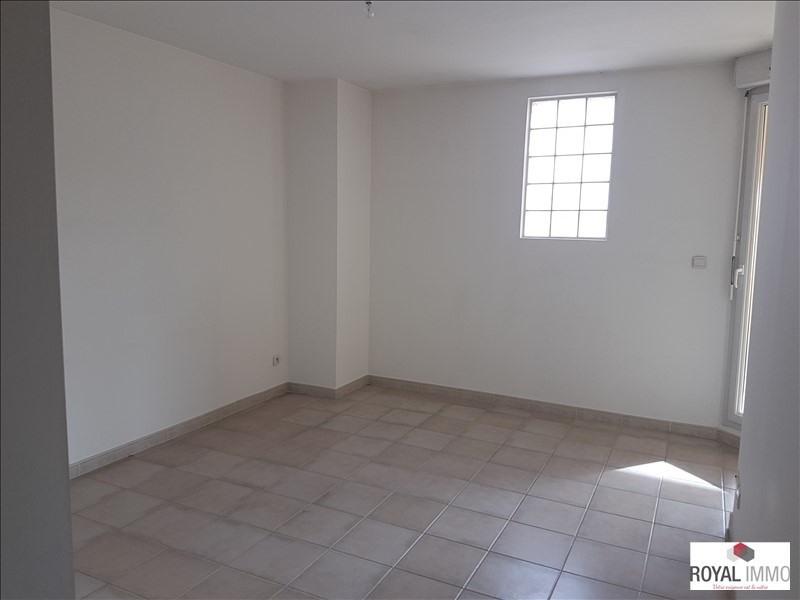 Sale apartment Toulon 298000€ - Picture 5