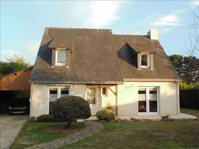 Vente maison / villa La baule 288500€ - Photo 2