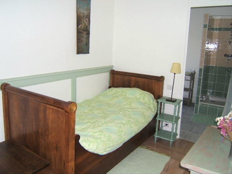 Deluxe sale house / villa Josselin 364000€ - Picture 10