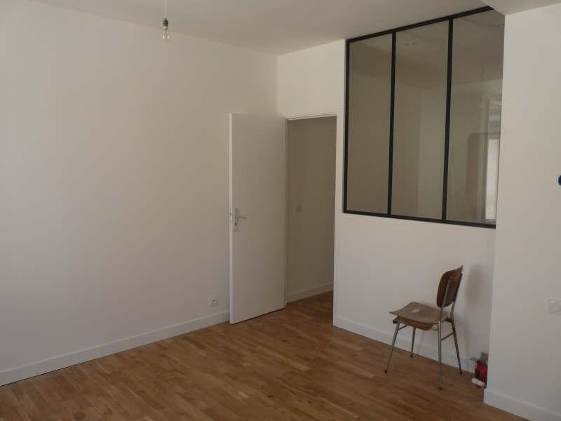 Location appartement Lyon 2ème 690€ CC - Photo 3