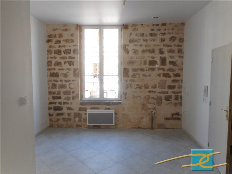 Vente appartement Bordeaux 140 000€ - Photo 2