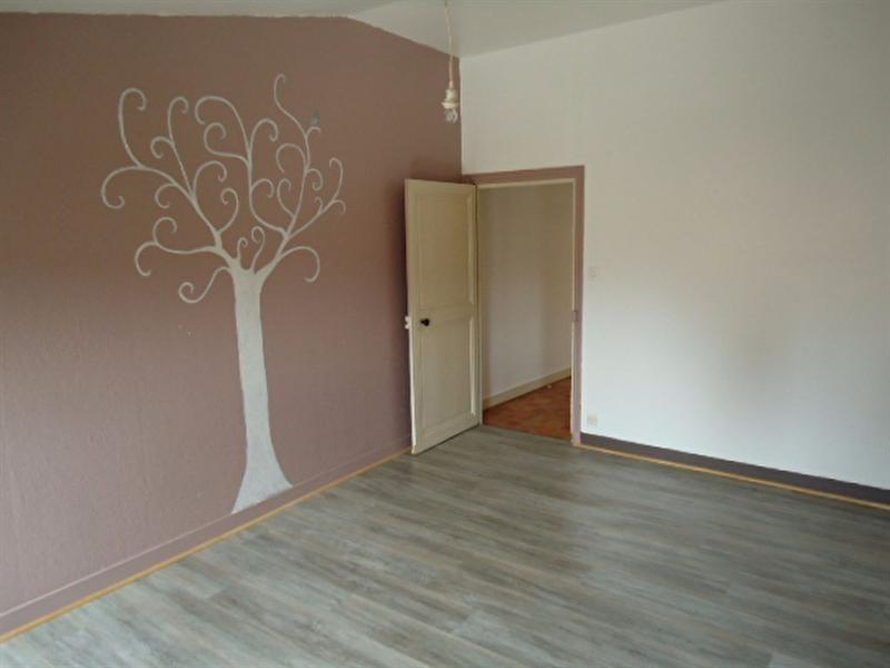 Appartement 2 pièces Rochefort