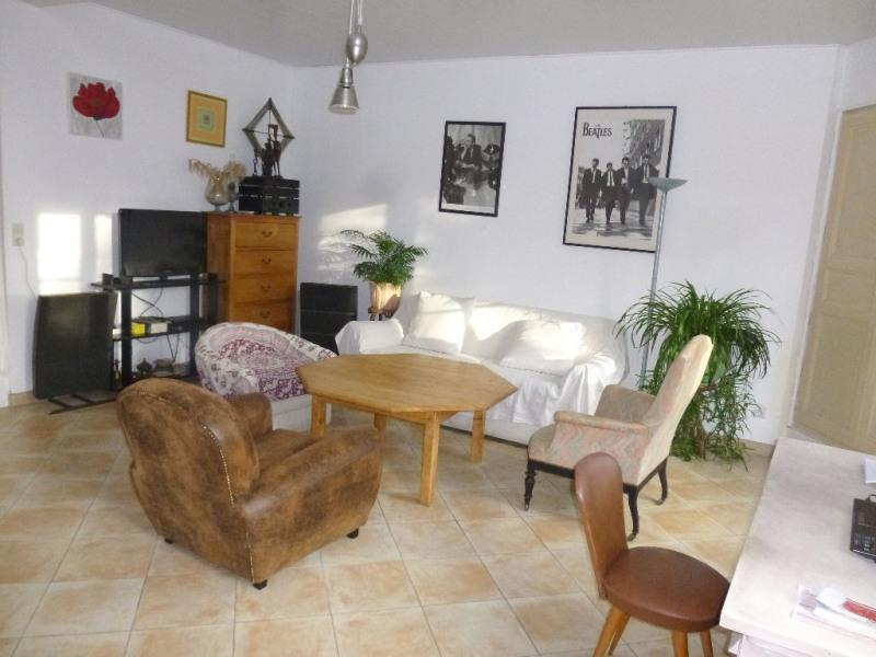 Vente maison / villa Verneuil d'avre et d'iton 295000€ - Photo 10
