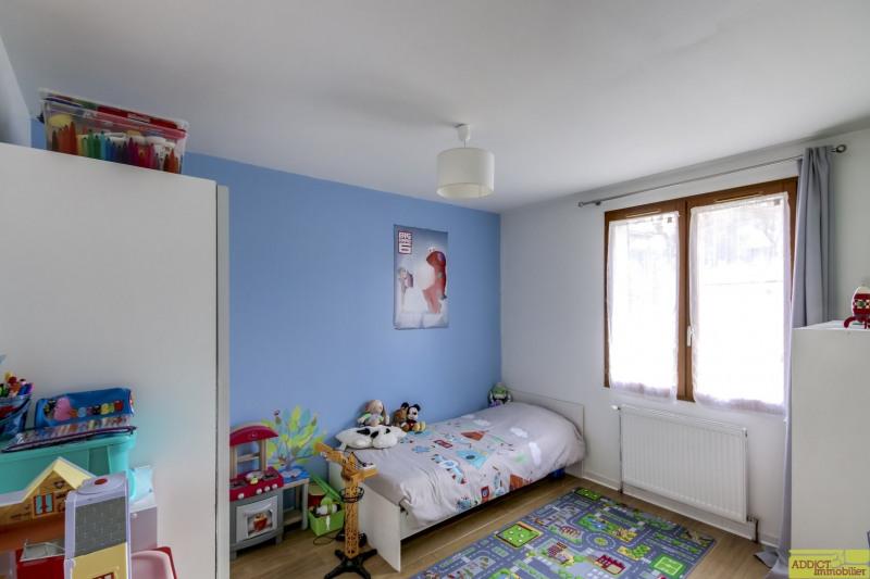 Vente maison / villa L'union 309750€ - Photo 4
