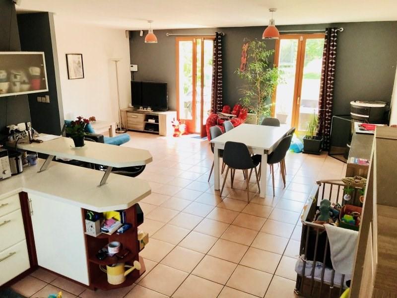 Sale house / villa Meurchin 242000€ - Picture 2