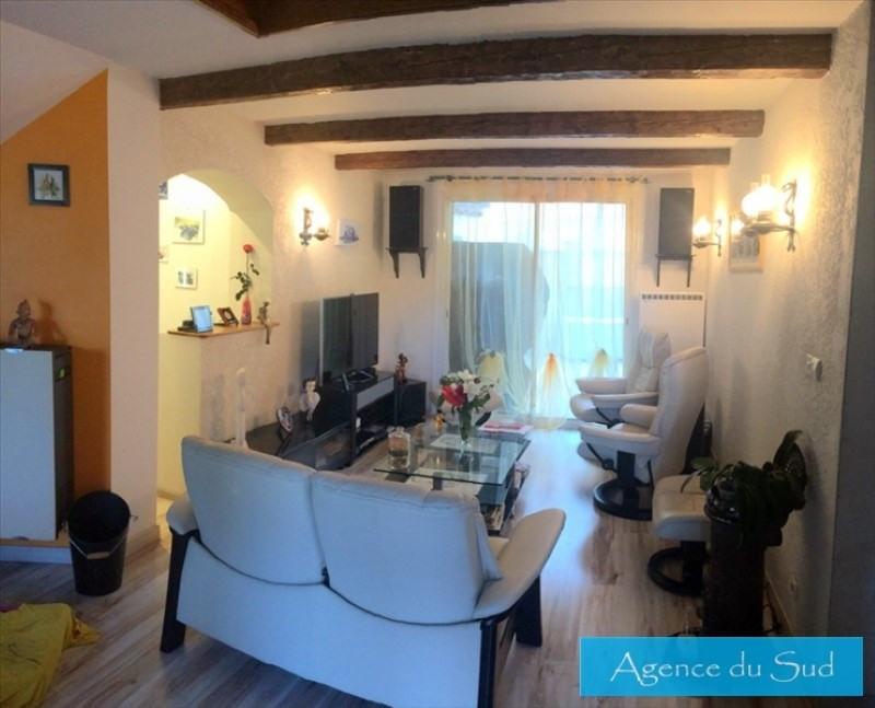 Vente maison / villa Peypin 449000€ - Photo 5