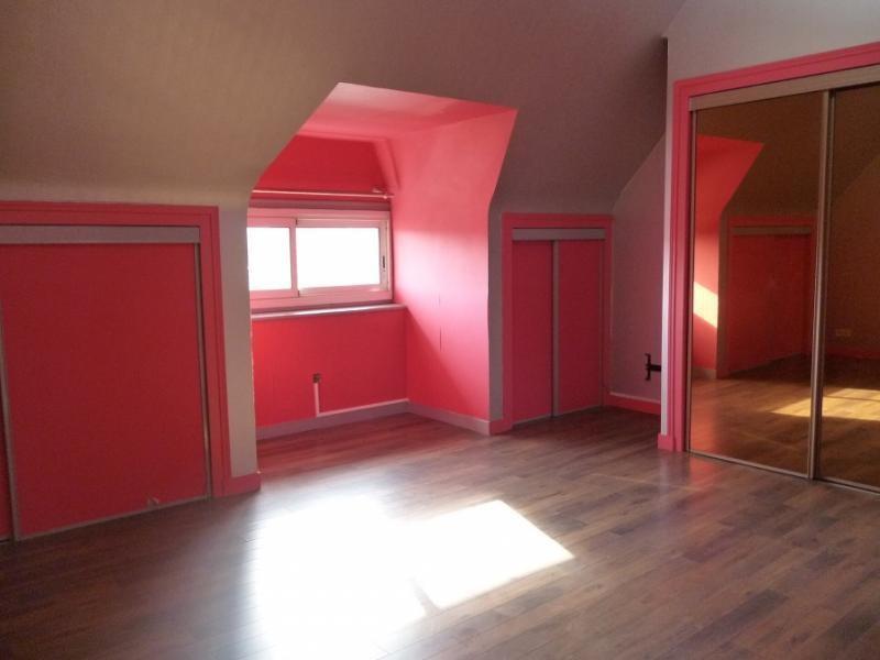 Vente appartement Douarnenez 147000€ - Photo 3