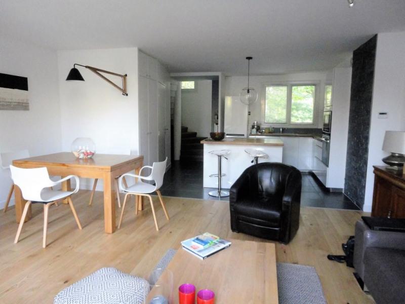 Vente appartement Montigny-le-bretonneux 393000€ - Photo 1
