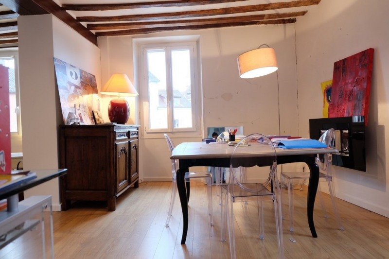 Vente appartement Herblay 228 000€ - Photo 3